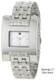 35cad8df1c3 Relógio Tommy Hilfiger Feminino 1781086